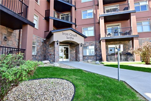 69 Ironstone Drive #212, 2 bed, 2 bath, at $249,900