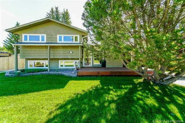 71 Addinell Close, 3 bed, 2 bath, at $329,500