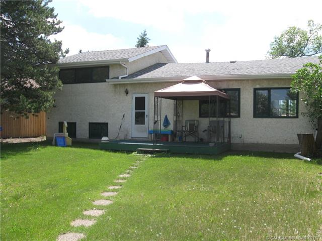 4902 Moore Street, 4 bed, 1 bath, at $179,900