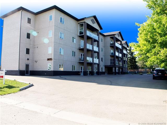 5205 Woodland Road, 2 bed, 2 bath, at $171,800