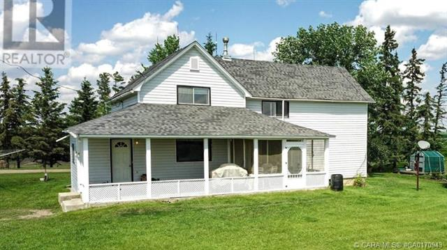 41062 Highway 850, 5 bed, 2 bath, at $295,000