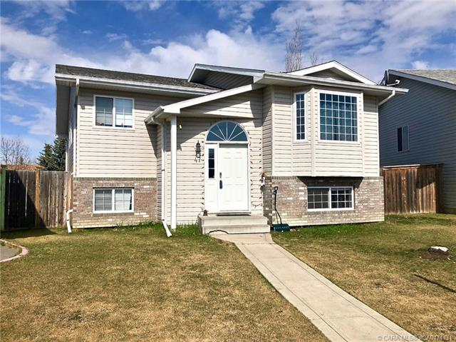 47 Durand Crescent, 5 bed, 3 bath, at $324,900