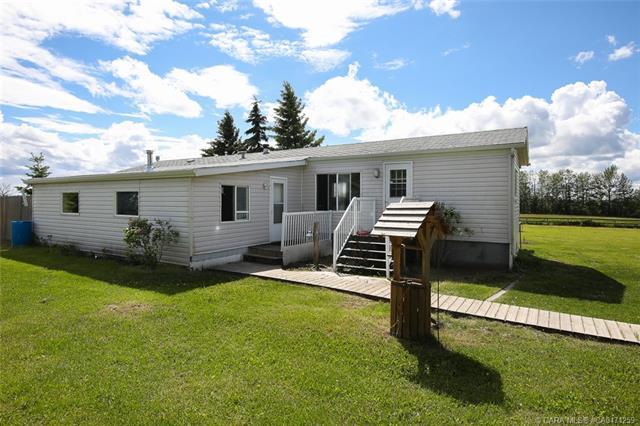 A 41053 Township Road 420, 3 bed, 1 bath, at $242,000