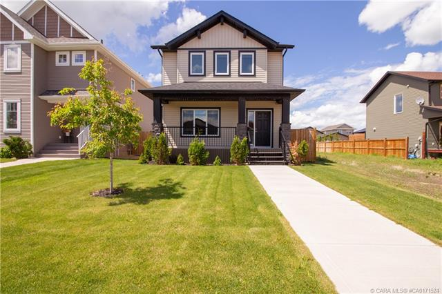 20 Richfield Crescent, 3 bed, 3 bath, at $364,900