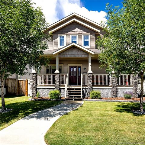 2714 Valleyview Drive, 4 bed, 4 bath, at $369,900