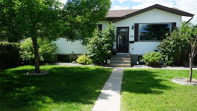 156 Westview Crescent, 5 bed, 2 bath, at $274,900