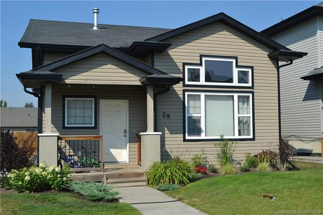 29 Rolling Hills Ridge, 3 bed, 2 bath, at $277,500