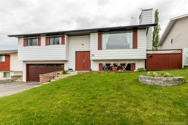 35 Forest Drive, 3 bed, 3 bath, at $269,900