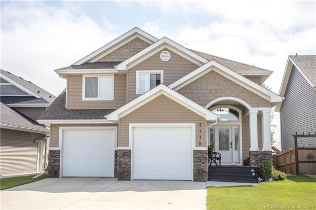 7115 Henners Road, 4 bed, 3 bath, at $439,900