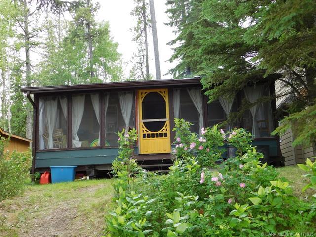 9 B Crimson Lake Drive, 2 bed, 1 bath, at $319,700