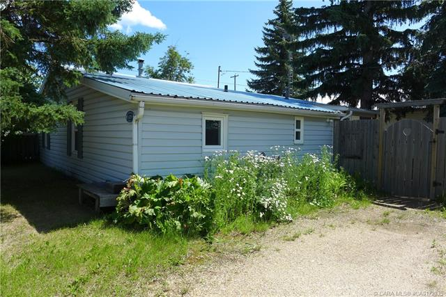 105 Johnstone Street, 2 bed, 1 bath, at $75,900