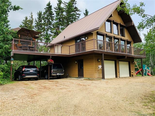 17 Boutcher Drive, 2 bed, 2 bath, at $359,000