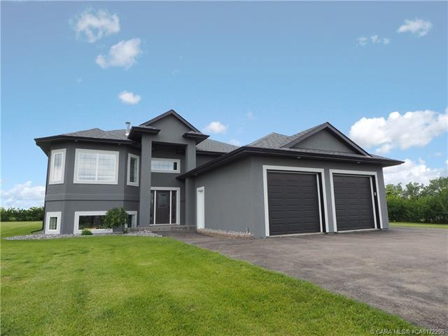 65 Lakeview Estate, 4 bed, 4 bath, at $574,900