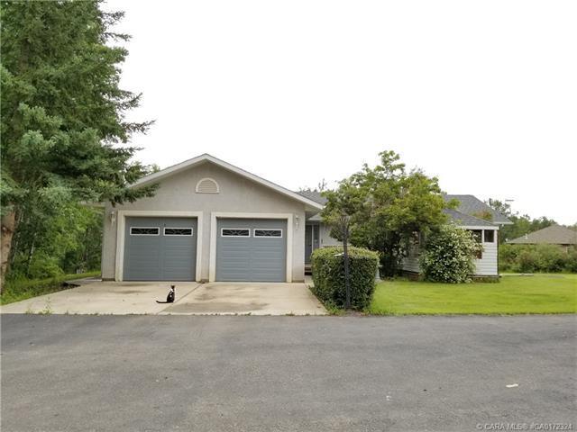1236 Township Road 384, 3 bed, 3 bath, at $674,900