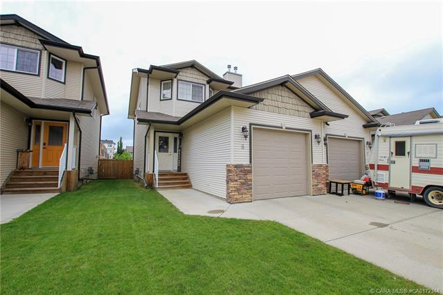 8 Legend Court, 3 bed, 4 bath, at $257,000