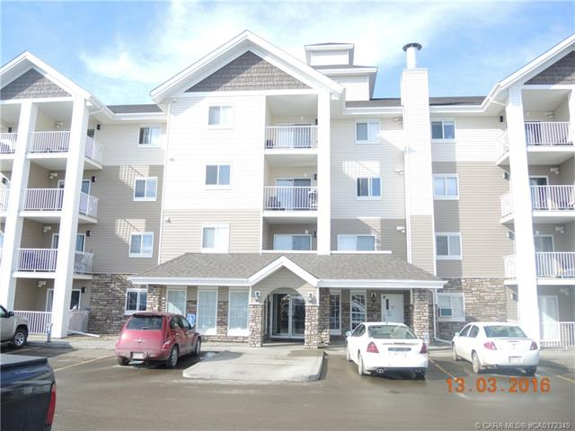 3 Broadway Rise, 1 bed, 1 bath, at $126,000