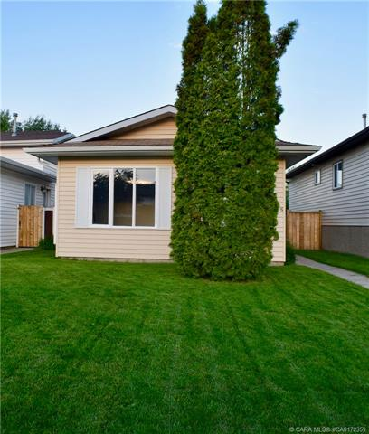 145 Rutherford Drive, 3 bed, 2 bath, at $232,000