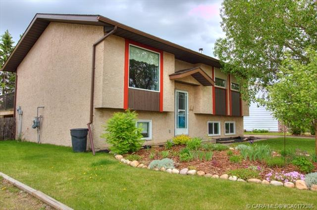 58 Heritage Drive, 5 bed, 2 bath, at $284,900