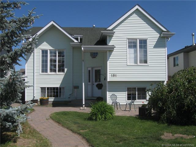 181 Westgate Crescent, 3 bed, 2 bath, at $269,900