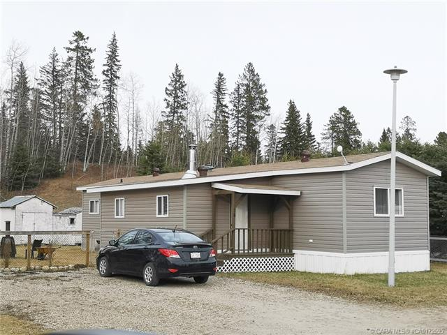 16 Pinewood Drive, 3 bed, 1 bath, at $45,000