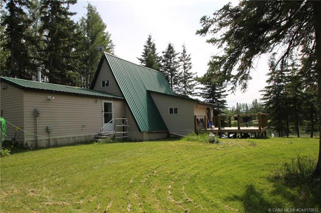 54065 Township Road 462, 3 bed, 1 bath, at $240,000
