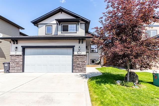 89 Rozier Close, 4 bed, 3 bath, at $434,900