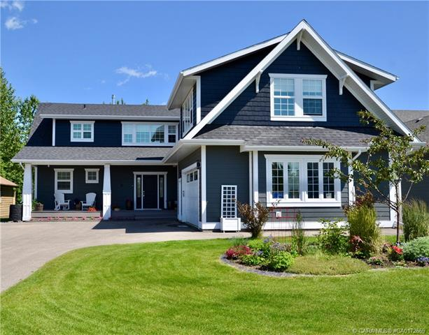 443 Summer Crescent, 3 bed, 4 bath, at $739,900