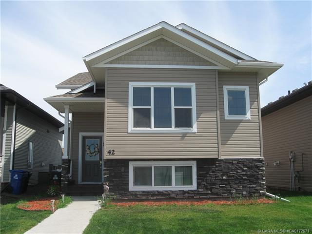 42 Valmont Street, 4 bed, 2 bath, at $304,900