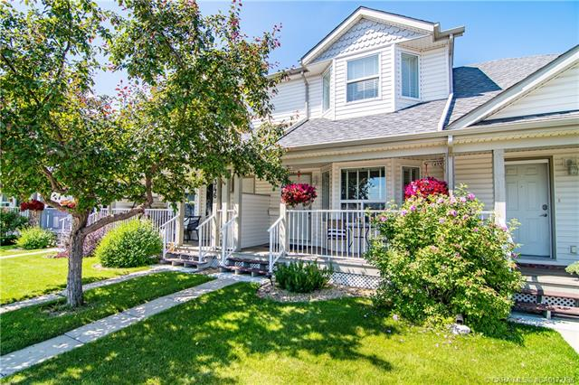 348 Drummond Avenue, 3 bed, 2 bath, at $204,900