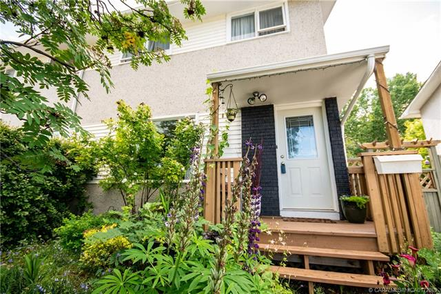 18 Mcintosh Avenue, 3 bed, 2 bath, at $199,900