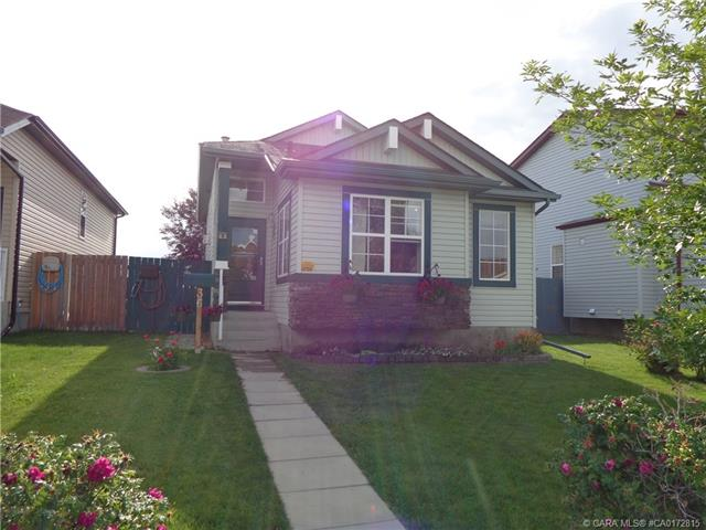 36 Joice Close, 3 bed, 2 bath, at $309,900