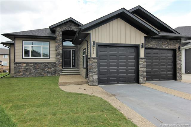 54 Veronica Close, 5 bed, 4 bath, at $799,000
