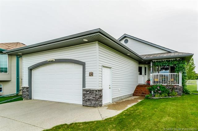 52 Douglas Close, 3 bed, 3 bath, at $419,900