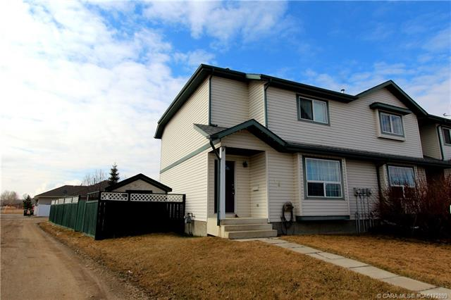 15 Halsall Street, 4 bed, 3 bath, at $239,000