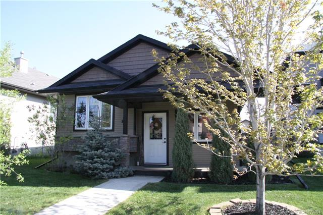 167 Wiley Crescent, 2 bed, 2 bath, at $298,000