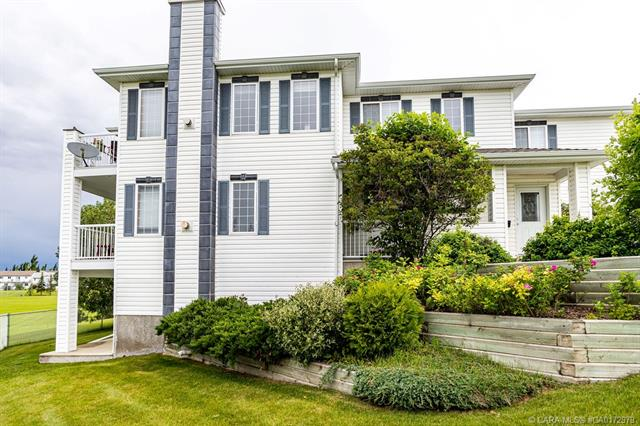 32 Daines Avenue, 4 bed, 3 bath, at $269,900