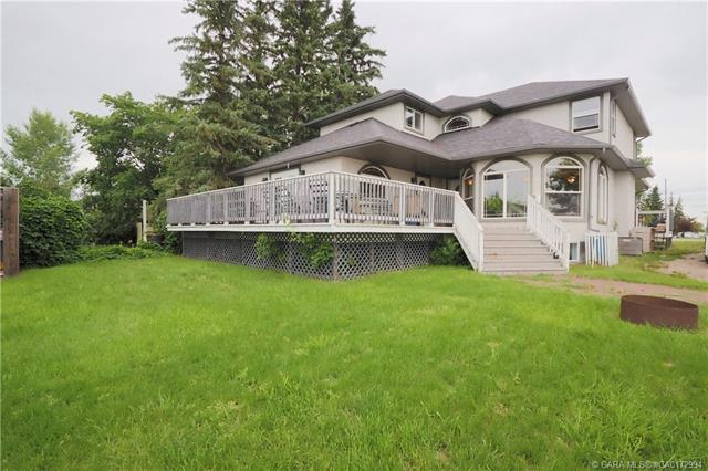 134 Centre Street, 5 bed, 4 bath, at $322,000