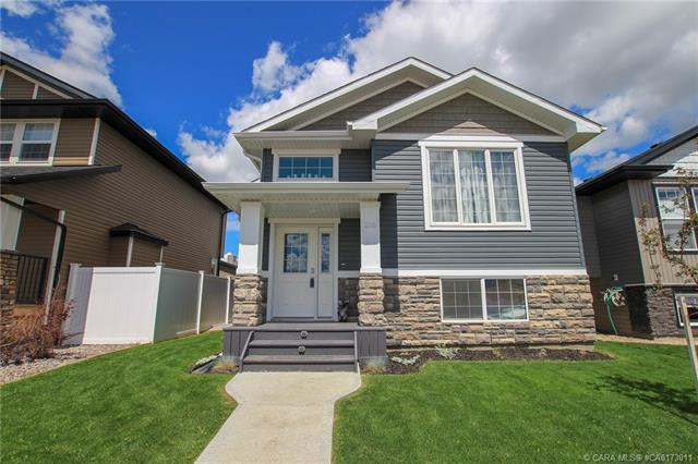 106 Village Crescent, 3 bed, 2 bath, at $324,900