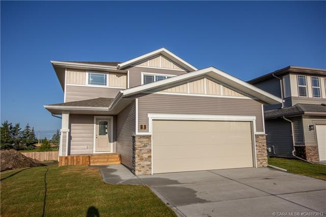 8 Timberstone Way, 3 bed, 3 bath, at $409,900