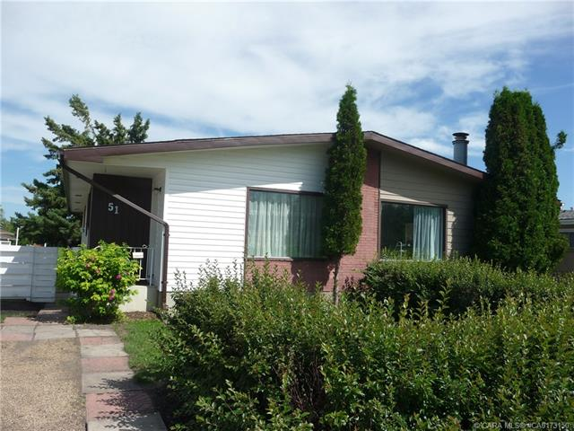 51 Overdown Drive, 4 bed, 2 bath, at $209,900