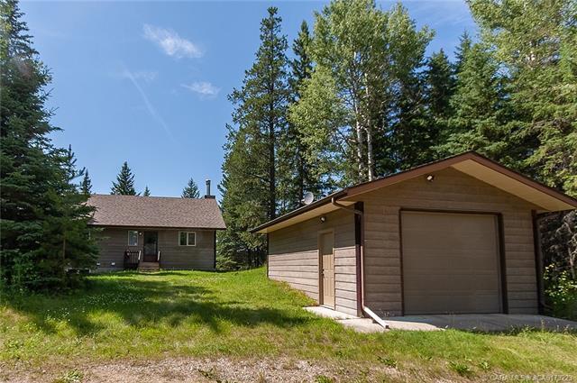 382051 B Range Road 7 3, 4 bed, 1 bath, at $989,900