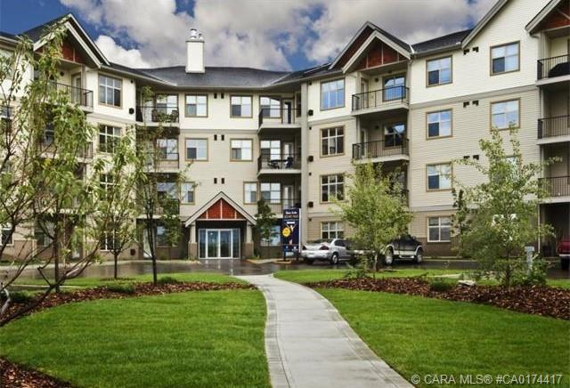 100 Lakeway Boulevard #107, 2 bed, 2 bath, at $222,900