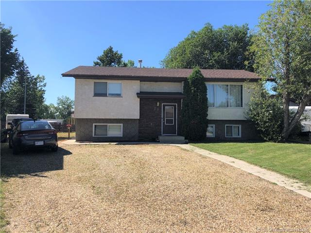 20 Heritage Drive, 3 bed, 2 bath, at $250,000