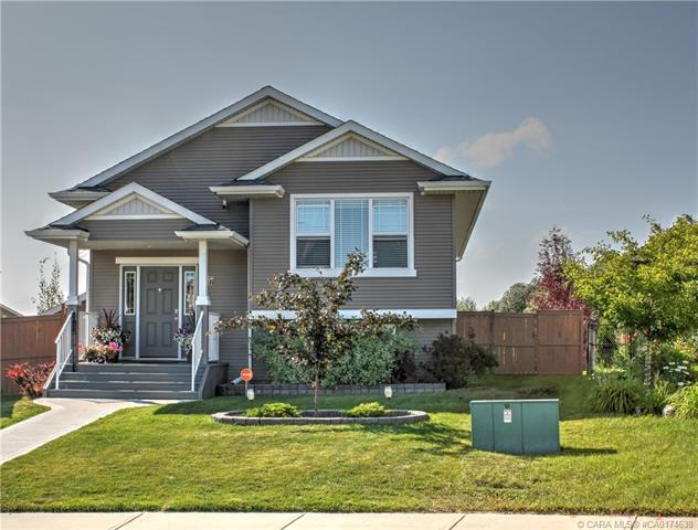 5207 48 Street Close, 3 bed, 3 bath, at $349,900