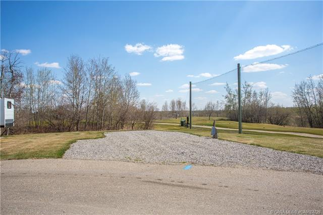 25054 South Pine Lake Road #4044, at $78,500