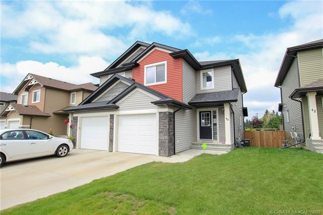 40 Carlson Place, 3 bed, 3 bath, at $305,000
