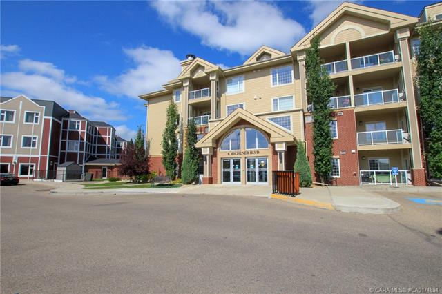6 Michener Boulevard #404, 2 bed, 2 bath, at $329,900