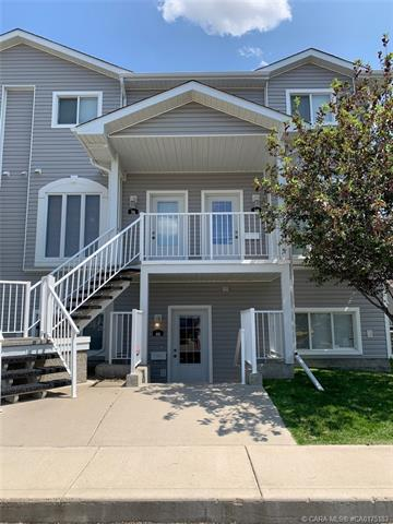 68 Northlands Pointe, 3 bed, 2 bath, at $185,900