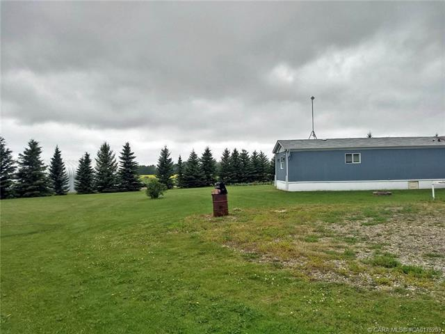 4028 Highway 11 #13, 3 bed, 2 bath, at $369,900