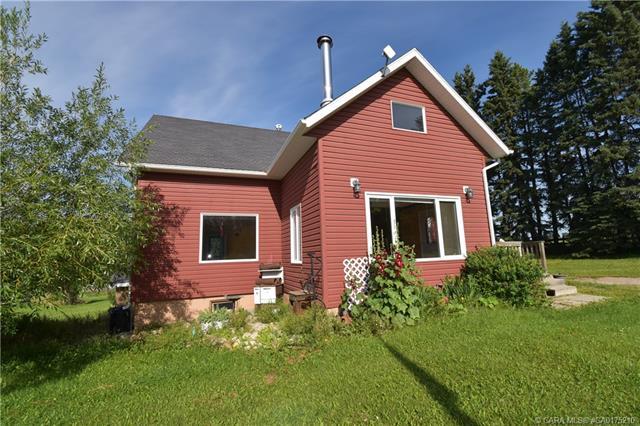 43003 Township Road 463, 2 bed, 2 bath, at $305,000